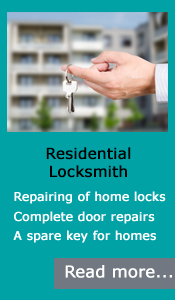 Top Locksmith Services Minneapolis, MN 612-568-1062